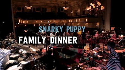lalah hathaway snarky puppy lalah hathaway s vocal acrobats on something with snarky puppy amazing