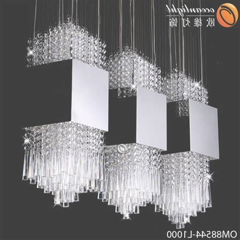 how much are chandeliers chandelier ideas