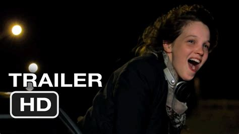 film q desire 2012 official trailer hd 17 girls official trailer 1 2012 foreign movie hd youtube