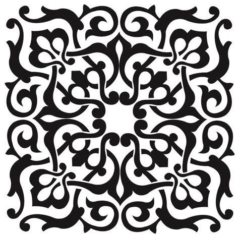 islamic motif pattern islamic arabesque designs islamic arabesque patterns