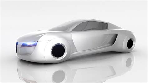future cars 2050 cars of the future 2050 here s what we think they could