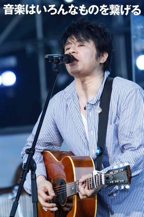10 best aska images on happy smile bb and folk