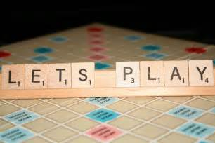 scrabble for souls ascend technologies consulting group
