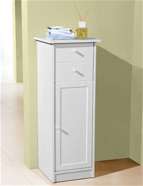 Etagere Papier Toilette 65 by Meuble Appoint Toilette