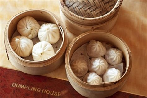 shanghai dumpling house shanghai dumpling house melbourne deal of the day groupon melbourne
