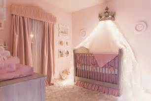 Princess themed bedroom ideas inspired from disney princess themed