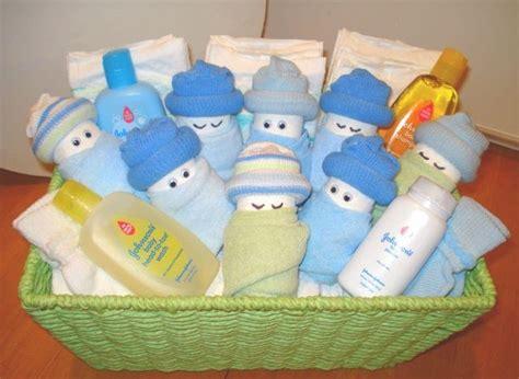 unique baby shower gift ideas for boy unique baby shower ideas 2015 cool baby shower ideas