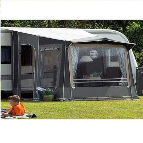 isabella porch awning isabella minor carbonx porch awning 2016 caravan awning norwich cing