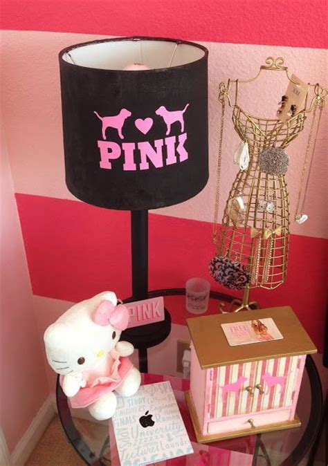 victoria secret bedroom decor best 25 victoria secret bedroom ideas on pinterest