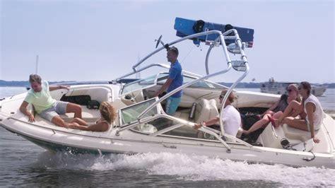 speedboot huren tomboard speedboot rib biddinghuizen botentehuur nl