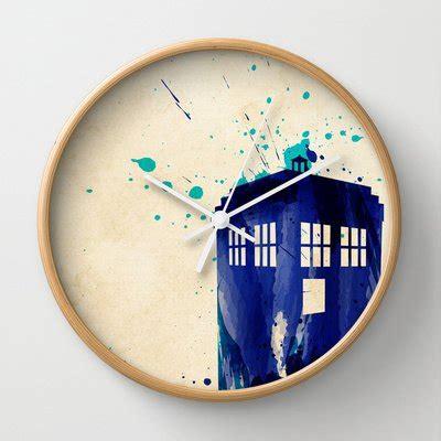 doctor who bathroom decor doctor who bathroom accessories tardis in the bathroom