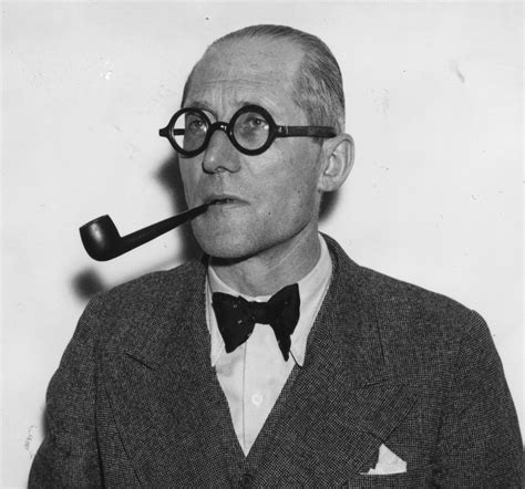 le corbusier happy 129th birthday le corbusier waldina