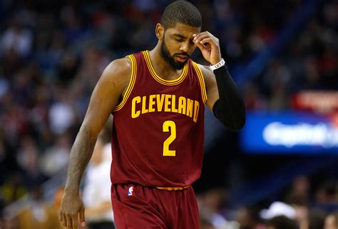 Kyrie Irving 2 kyrie irving 2 nba player superstar wallpaper 2018 in