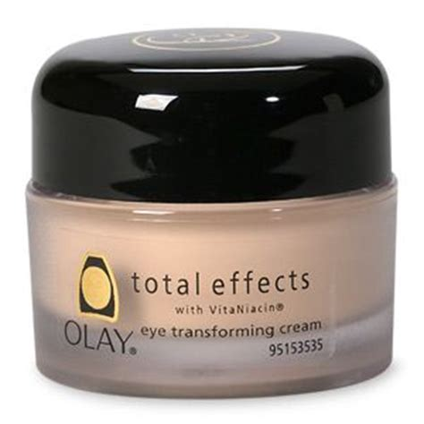 Olay Total Eye olay total effects eye transforming reviews photo