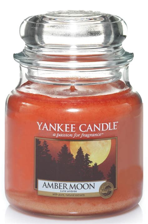 Cheap Yankee Candles Yankee Candle Medium Jars 2016 25 Discount Selected