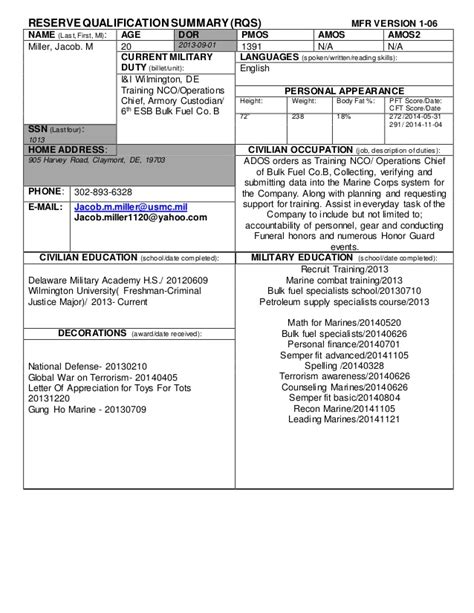 pictures counseling worksheet usmc jplew