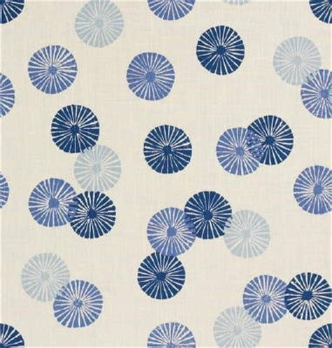 japanese indigo pattern japanese indigo print print pattern pinterest