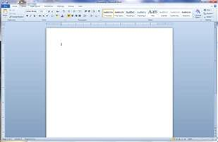 Microsoft Word 2010 Microsoft Word 2010 Related Keywords Suggestions