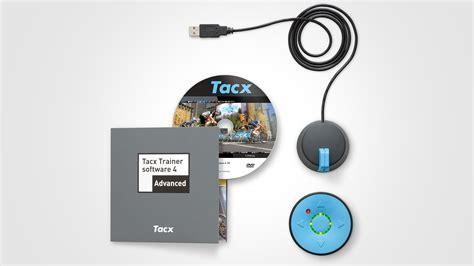 upgrade smart tacx