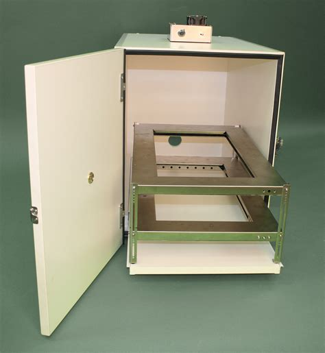 home cage system kinder scientific