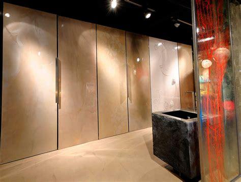 rivestimenti per armadi resina rivestimenti per pavimenti pareti piani di