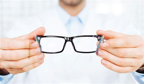 designer sunglasses frames and eyeglasses eyeview optical
