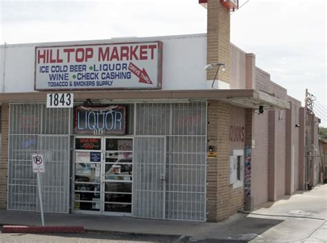 Detox Stores In Tucson by Photos Tucson Oddities Arts And Theater Tucson