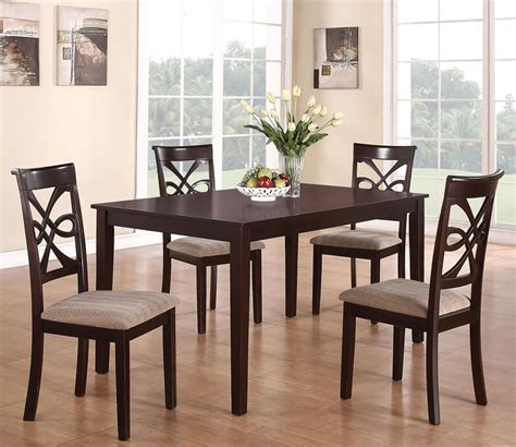 unique small dining sets 1 small 5 dining set