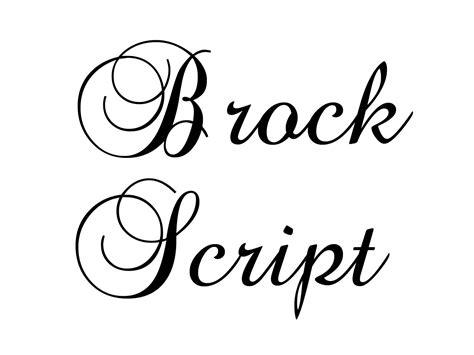 fancy wedding font generator 14 free fancy cursive fonts images free fancy script