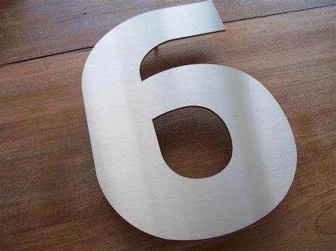 2 huisnummers aanvragen huisnummer losse cijfers letters