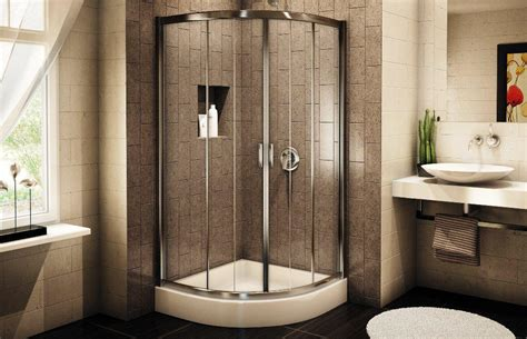 bathroom showers for sale showers marvellous shower units with seat shower stall