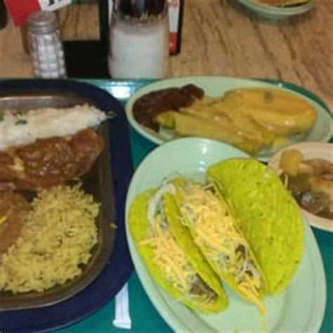 pancho s mexican buffet closed mexican 8300 marbach