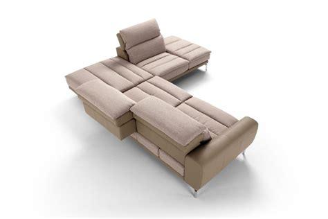 sito divani e divani altoni divani altoni leather italy visita il sito with