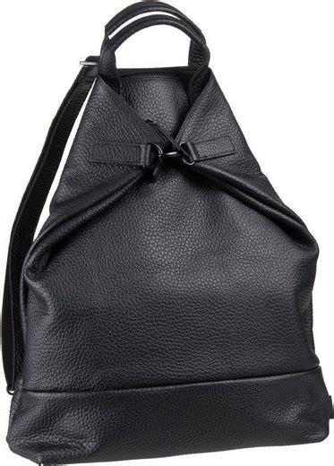 3in1 Bag Z jost rucksack daypack 187 kopenhagen 2069 x change 3in1 bag