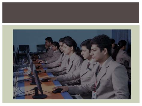 Best Mba College Of Uptu by Top 10 Mba College Of Uptu