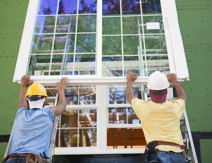 does andersen windows make skylights are simonton windows any
