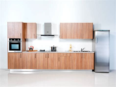 Picture Of Kitchen Cabinet with Kubiq Kitchen Cabinet Kuantan Jyh Ming Sdn Bhd