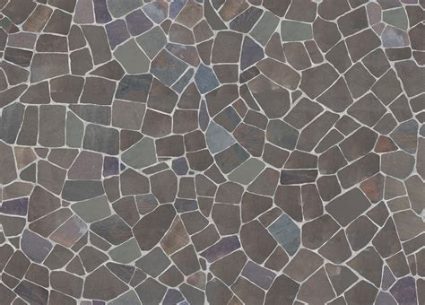 SWTEXTURE   free architectural textures: Crazy Stone Tiles
