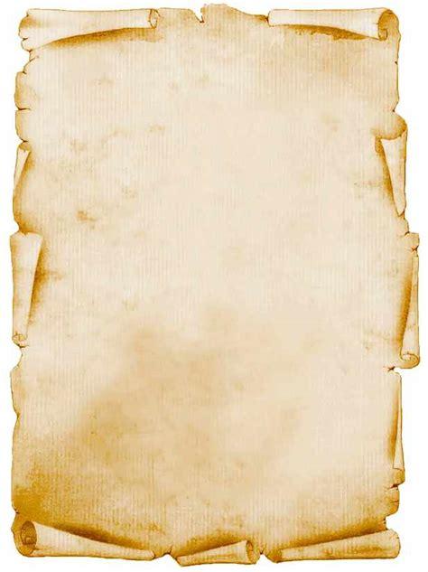 pergaminos para escribir en blanco imagenes de amor y amistad pergaminos en blanco