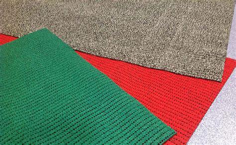 tappeti per negozi tappeti per esterni antiscivolo idee per la casa