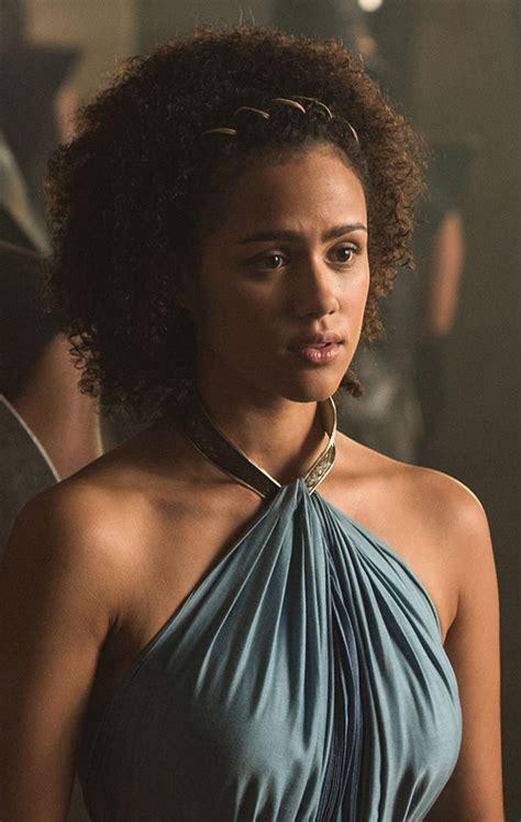 game of thrones actress emmanuel 1000 images about nathalie emmanuel on pinterest hair