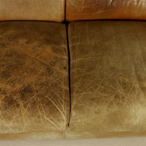 divani zanotta divano zanotta divani modernariato dimanoinmano it