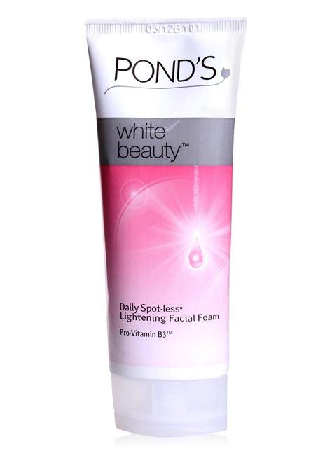 White Foam 50g ponds white wash 50g in india shopclues