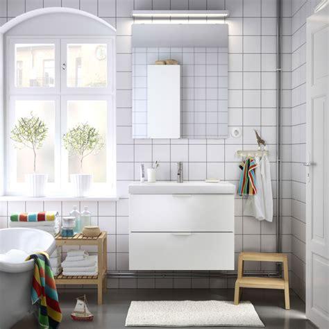 new beautiful ikea bathroom remodel � rethinkredesign home