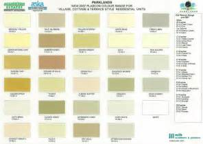 Plascon Paints Colour Charts Further Modern Dining Room Table For Amazing Dining Room Table