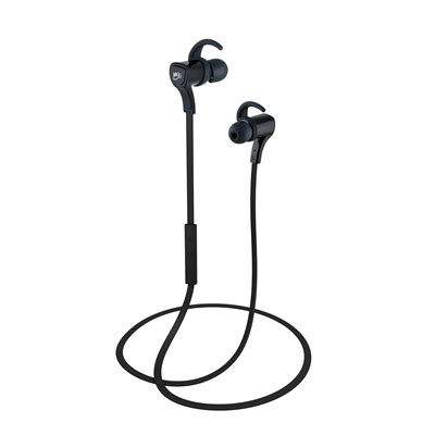 Meelectronics Air Fi Metro2 In Ear Stereo Wireless Headset Af72 meelectronics air fi metro2 noise isolating in ear stereo bluetooth wireless headset af72
