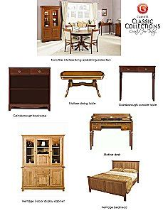 bedroom furniture names 28 bedroom furniture names cool as sleigh beds