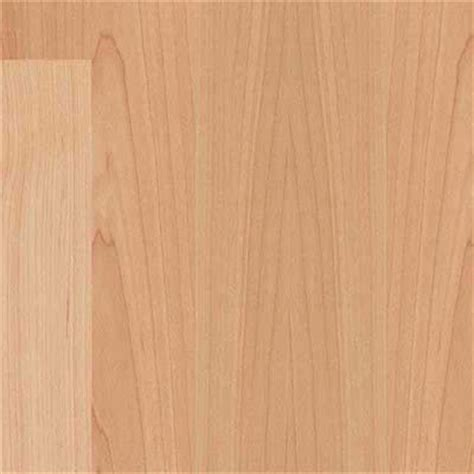 laminate flooring armstrong laminate flooring installation