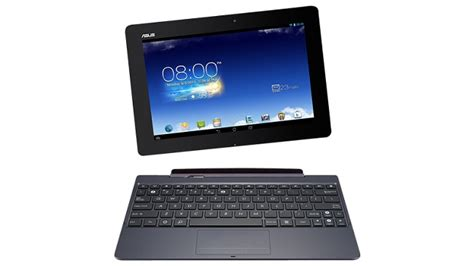 Tablet Asus Transformer Pad Tf701t asus transformer pad infinity tf701t android tablet now available for 449