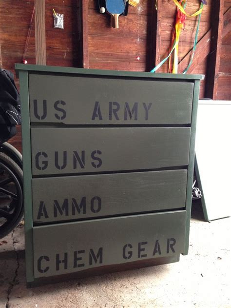 army bedroom decor 25 best ideas about army bedroom on pinterest boys army